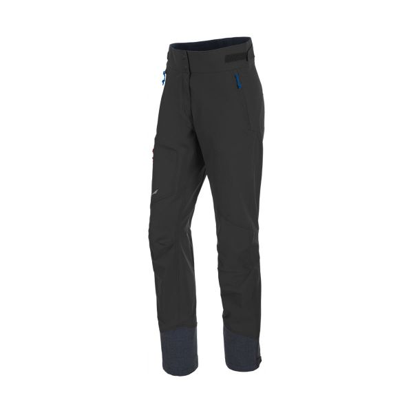 Ortles Windstopper Durastretch Pants Womens