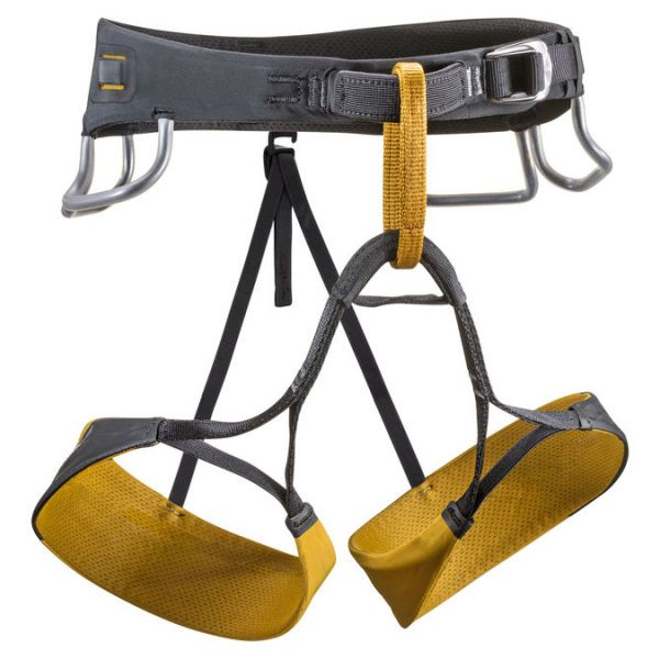 Black Diamond Zone Harness Men