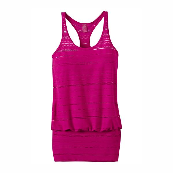 Ambrosia Top Womens 2016, climbing top, summer top
