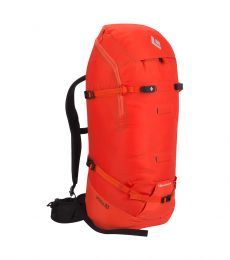 Speed Zip 33 Pack