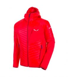 Ortles Hybrid 2 Primaloft Insulated Jacket