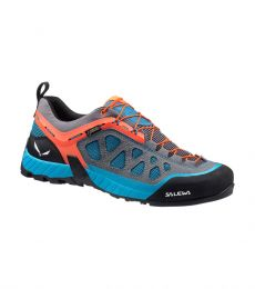 Firetail 3 GTX Womens