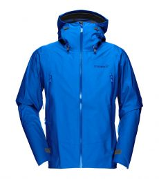 Falketind Gore-Tex Jacket, technical jacket, waterproof jacket, gore-tex jacket