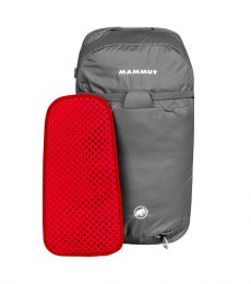 Ultralight Removable Airbag 3.0, Airbag, avi protection, avalanche protection
