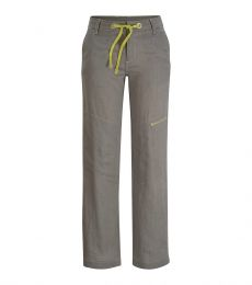 Poem Pants Womens Front Nickel