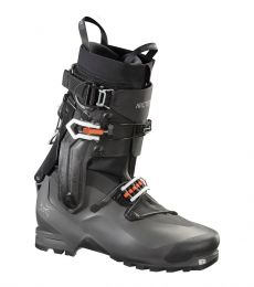 Arc'teryx Procline Lite Ski Alpinism Boot
