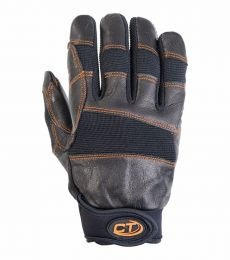 Progrip Gloves, climbing gear, belay gloves, abseil gloves, abseil gear