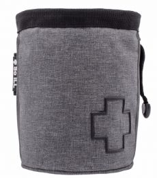 Portamagnesite Small Executive Chalk Bag