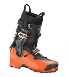 Arc'teryx Procline Carbon Support Ski Alpinism Boot