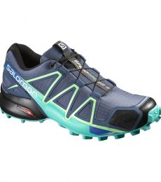 Speedcross 4 Women's Trail Running Shoe