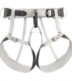 Petzl Tour Climbing Harness