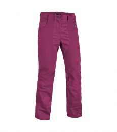 Frea Hubella Pants Womens 2016