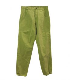 Black Canyon Pants