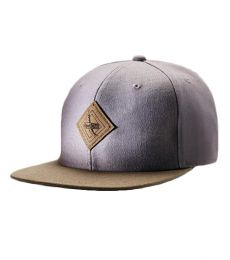 Red Chili Cap Beige