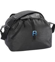 Black Diamond Gym 35 Backpack indoor climbing gym bag