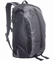Zaino 30L Executive Dry Pack
