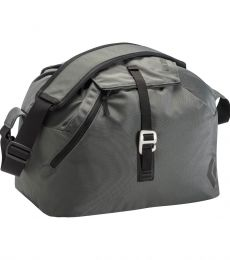 Black Diamond Gym 30 Backpack