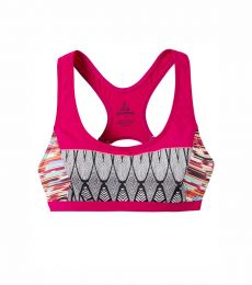 Isma Top Womens 2016, climbing, climb, swimwear, crop top