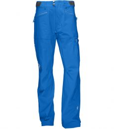 Norrona Falketind flex Pants Men