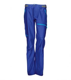 Falketind Gore-Tex Pants Womens, technical trousers, climbing trousers, alpine pants, climbing pants