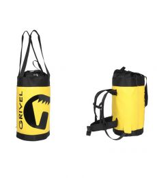 Grivel Haul Bag climbing expedition 60L 90L
