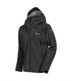 Ortles Gore-Tex Stretch Jacket Donna