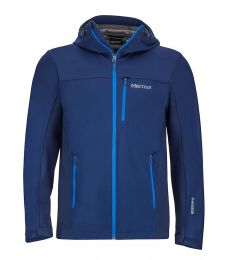 Marmot ROM Jacket, Jacket, Softshell, outdoor