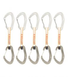 Alpha Light Quickdraw 5 Pack 12cm