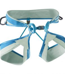 Edelrid Loopo II Harness