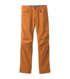 prAna Goldrush Pant organic cotton stretchy breathable comfortable durable climbing rock bouldering