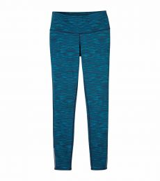 Caraway Tight Womens 2017, climbing leggings, climbing tights