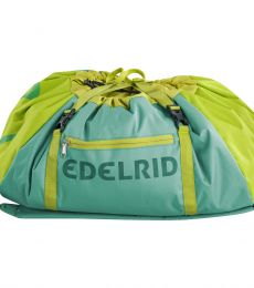 Edelrid Drone II Rope Bag