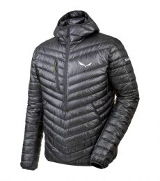 Salewa Ortles Concept Down Jacket 2017 Quiet Shade